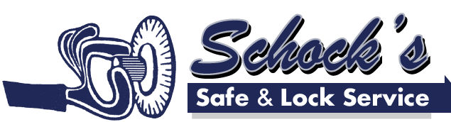 Schocks Safe and Lock Service